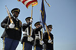 Top Gun Drill Meet DVIDS272814.jpg