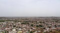 Top View of Gwalior City from Gwalior Fort.jpg