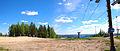 Top of Laajavuori2.jpg