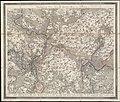 Topographische Carte Hundert Quadrat-Meilen um Berlin (5384787851).jpg