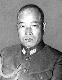Torashirō Kawabe