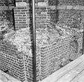 Toren, details - Bergambacht - 20030951 - RCE.jpg