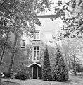 Torengebouw, zijgevel - Nieuwkuijk - 20334850 - RCE.jpg