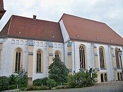 Torgau Kirche.jpg