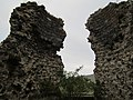 Tormak church ruins (16).jpg
