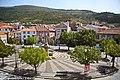 Torre de Moncorvo - Portugal (13230055454).jpg