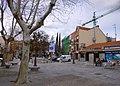 Torrelodones - 06.jpg