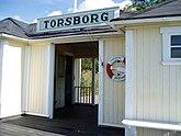 Fil:Torsborg brygga 04.jpg