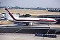 Total Air Lockheed L-1011 TriStar 1 (??) (9491946490).jpg