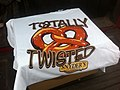 Totally Twisted, Dude (6170761557).jpg