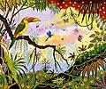 Toucan de Baillon femelle.jpg