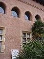 Toulouse - Musée Saint-Raymond3.JPG