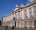 Toulouse le Capitole.jpg