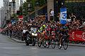 Tour de France, Paris 27 July 2014 (122).jpg