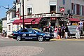 Tour de France 2012 Saint-Rémy-lès-Chevreuse 048.jpg
