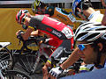 Tour of California 2010, Haimar Zubeldia AToC (5676956835).jpg