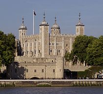 Tower of London 2C Traitors Gate.jpg