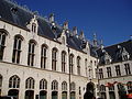 Town Hall Mechelen c.JPG