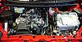 ToyotaAqua EngineRoom.JPG