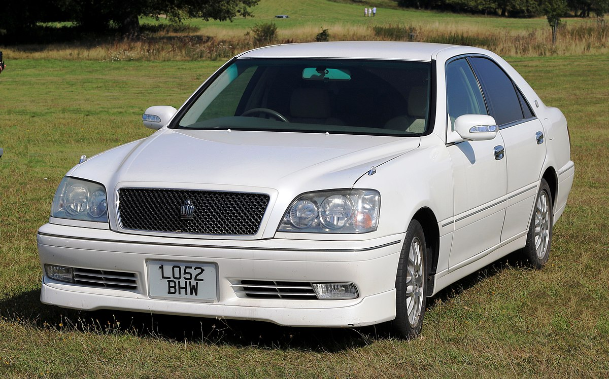 Used Car Auctions Near Me >> Japanese Used Vehicle Exporting Wikipedia