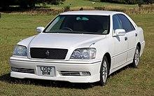 Japanese Used Vehicle Exporting Wikipedia