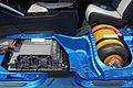 Toyota Mirai fuel cell stack and hydrogen tank SAO 2016 9032.jpg