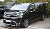 Toyota ProAce Verso Leonberg 2019 IMG 0095.jpg