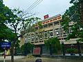 Trưng Vương, tp. Thái Nguyên, Thái Nguyên, Vietnam - panoramio (13).jpg