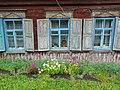 Traditional Facade - Polotsk - Vitebsk Oblast - Belarus - 06 (27526221922).jpg