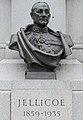 Trafalgar Square, Jellicoe - panoramio.jpg