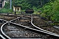Train in China DSC 6942 (9381855313).jpg