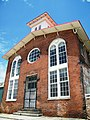 Train station at Petersburg Virginia - Stierch.jpg