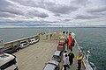Trajekt přes Magalhãesův průliv - panoramio.jpg