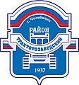 Traktorzavod gerb chelyabinsk.jpg