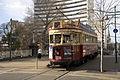 Tram, Christchurch.jpg