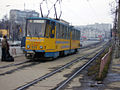 Tram2 Winnyzja 2008.JPG