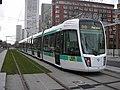 Tram Citadis T3.jpg