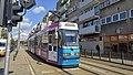 Tram in Wroclaw 20170918 123642.jpg
