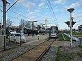 Tramhalte Westwijk 2020 2.jpg