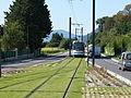 Tramlijn E Grenoble 2015 1.JPG