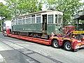 Trams de Genève (Suisse) (4626306322).jpg