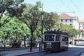 Trams de Lisbonne (Portugal) (5072478027).jpg