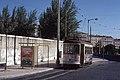 Trams de Lisbonne (Portugal) (5083378782).jpg