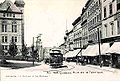 Tramway Quebec 1910.jpg