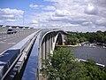 Tranebergsbron 2008d.JPG