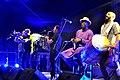 Transglobal Underground Fanfare Tirana Horizonte 2015 5223.jpg