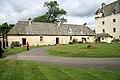 Traquair House - geograph.org.uk - 895638.jpg