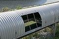 Travaux tunnel Lyon-Turin - 2019-06-17 - IMG 0375.jpg