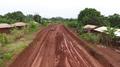 Traversée de la nouvelle route de kouoptamo jpg. 03.png