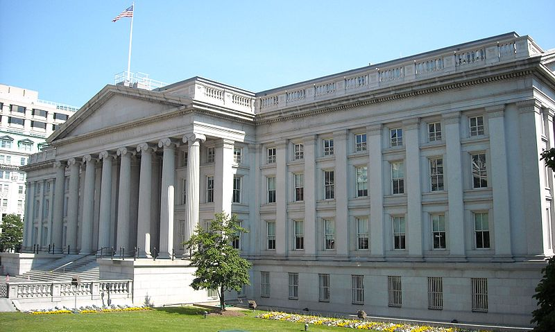 200 Years Of Leed Or 20 Historic Buildings You Probably Didnt Know